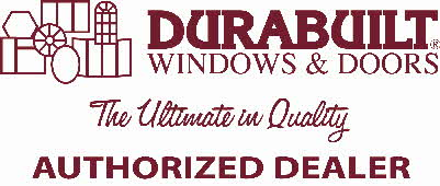 Durabilt Windows and Doors by Geddes Renovations